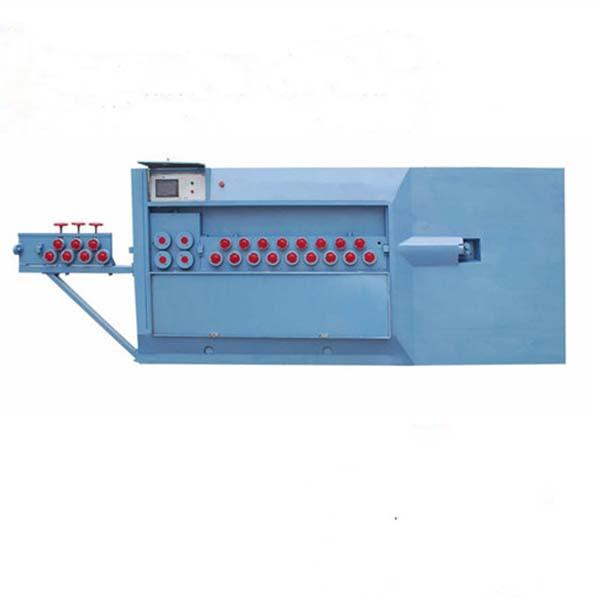 Portable Rebar Electric Steel Bar Cutting Machine,Portable Rebar ...