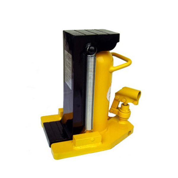 HJ Series Hydraulic Jacks