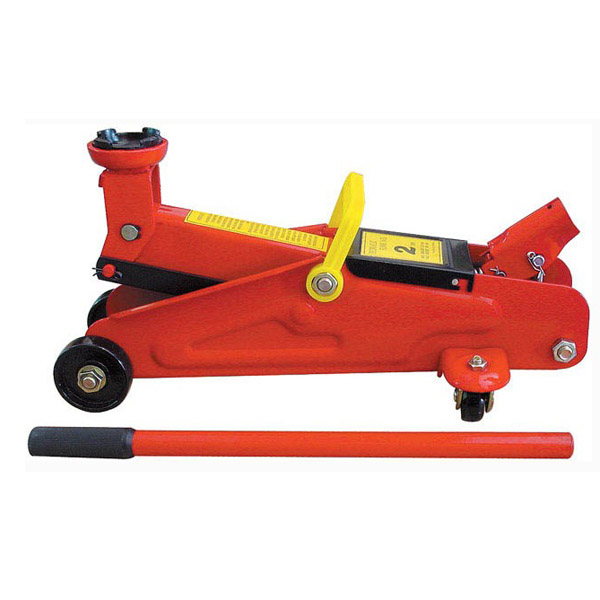 China Coal 3T Floor Hydraulic Jack
