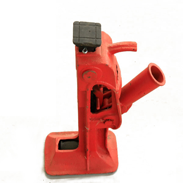 5T-15T Mechanical Floor Jack