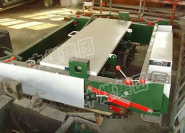 How To Solve Common Faults In The Material Conveying System Of Rubber Paver Machine